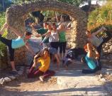 Retraite Yoga & Nature
