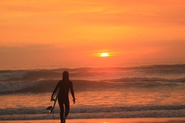 surf et yoga 2